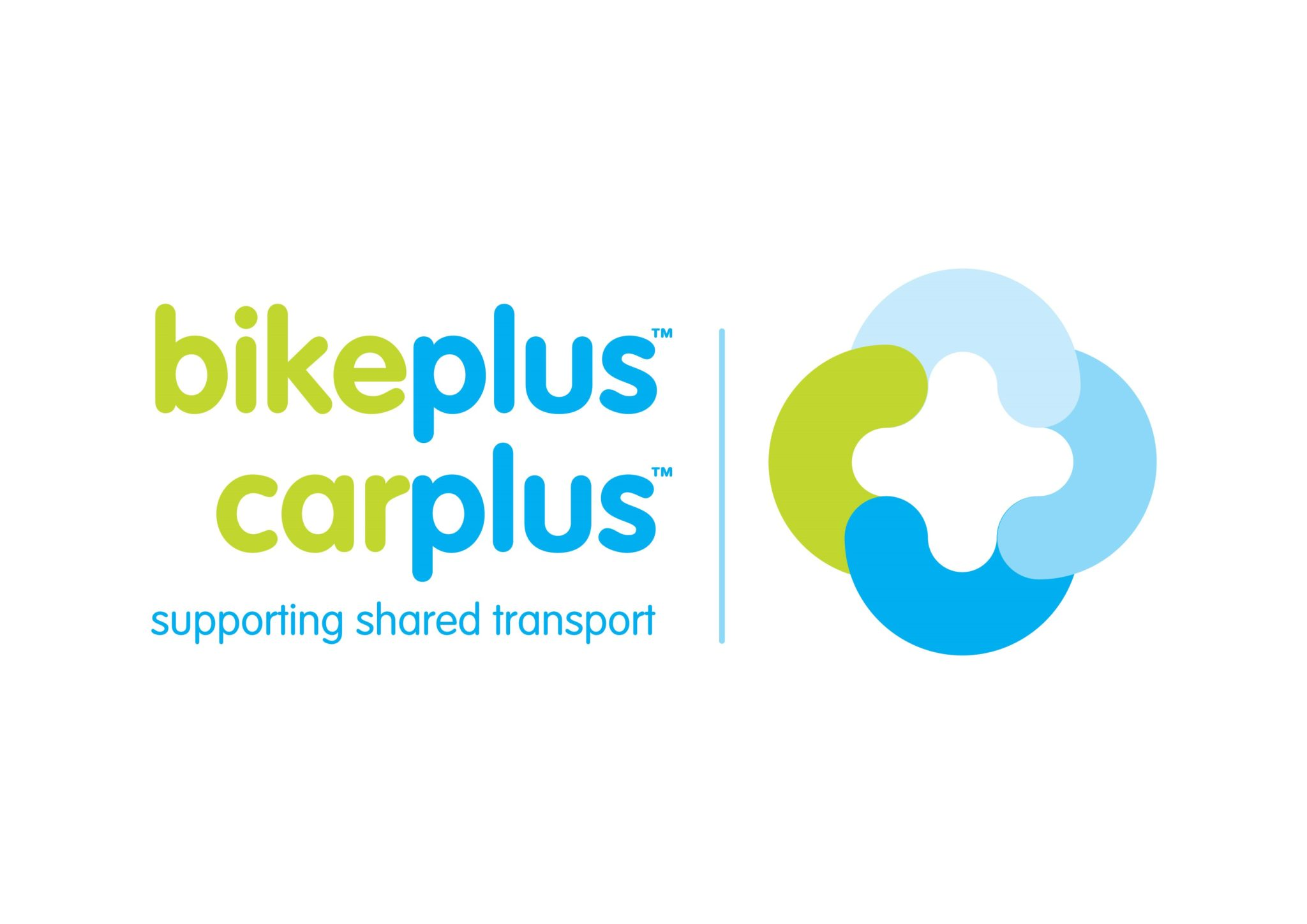 Bikeplus: Shared electric bikes launched in the UK's first mixed bike share fleet
