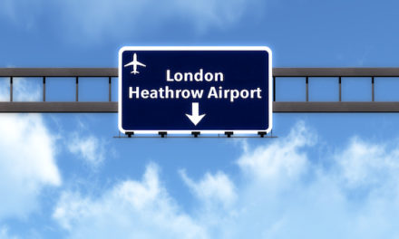 PROSPECTS FOR FUTURE GLOBAL TRADE ARE BLEAKER WITHOUT AN EXPANDED HEATHROW AIRPORT, SAYS FTA