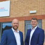 Alliance Transport Technologies enhances services with new West Yorkshire base