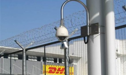 DHL Express attains 300th TAPA certification