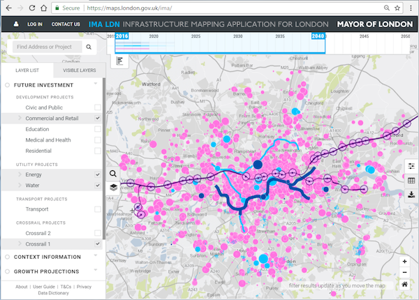 Using data-driven collaboration to streamline the UK's transportation infrastructure Craig Hayes, Customer Success Manager – Government at Esri UK