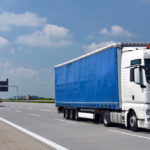 BUDDING LORRY DRIVERS LOST ALMOST £200,000 IN 2020 DUE TO SUSPENDED PRACTICAL TESTS, ACCORDING TO NEW FOI DATA