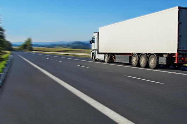 Total Vehicle Solutions Group acquires Wilcox Commercial Vehicles
