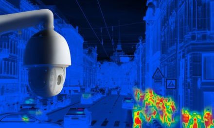 CCTV: Looking Ahead