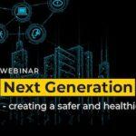 STANLEY Security Announces 'Next Generation Security' Webinar