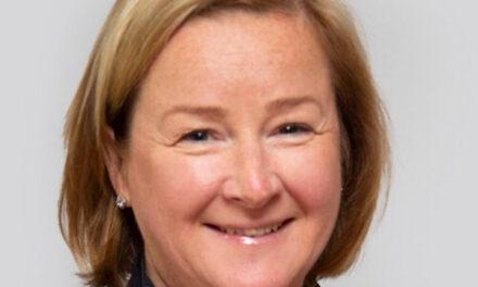 D2N2 Appoints New Board Member