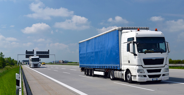 Drivers welcome smart motorways to reduce congestion and emissions