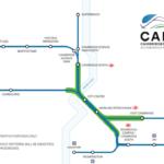Three suppliers chosen to develop innovative concept designs to push forward pioneering CAM scheme