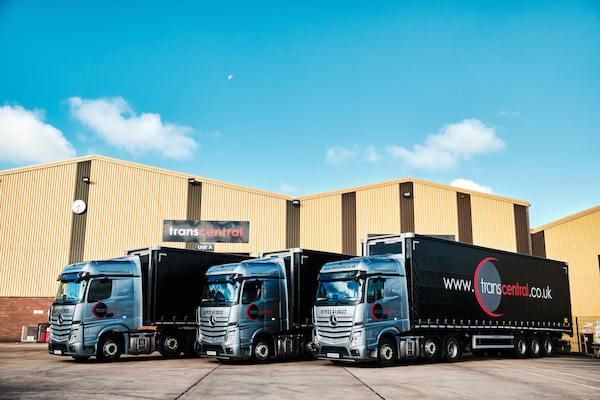 """Transcentral hails trucks and trailers with collision cover from Ryder as """"cost-efficient and hassle-free"""""""