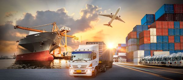 Cyber attacks persist for the transport industry but confidence in security remains high