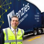MENZIES DISTRIBUTION GROUP JOINS TRANSAID IN DRIVE TO IMPROVE GLOBAL ROAD SAFETY