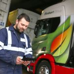 Freeway Offers Transport Operators Free Earned Recognition Consultations