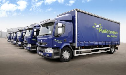 MULTI-NATIONAL LOGISTICS FIRM EXPANDS INTO SOUTH EAST WITH ACQUISITION
