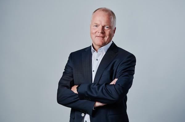 Werner Dettenthaler appointed Regional Manager Land Transport Germany