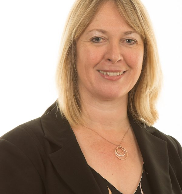 Ryder Ltd diversifies board of directors in the UK with appointment of Natalie Waldron